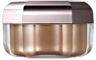 Fenty Beauty Pro Filt'r Instant Retouch Setting Powder - Coffee
