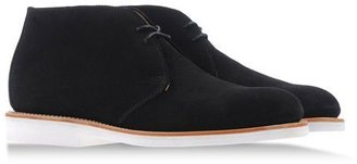 Mark McNairy Shoe boots
