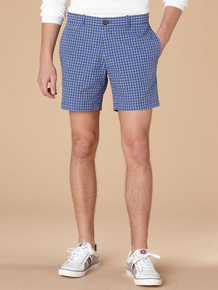 Original Penguin Fidying Short
