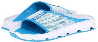 Wilson Reelax (Blue White) - Footwear