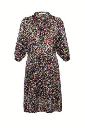 Gerard Darel Saveria - Knee-length Jacquard Dress