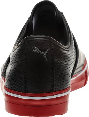 Puma El Ace Perf Men's Sneakers