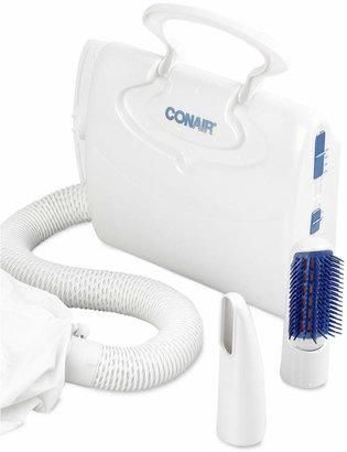 Conair SB1XR Soft Bonnet Dryer $38 thestylecure.com