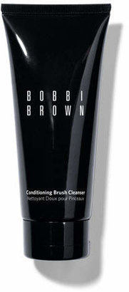 Bobbi Brown Conditioning Brush Cleaner