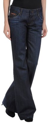 D&G Denim pants