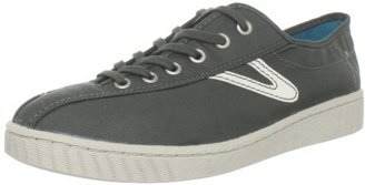 Tretorn Women's Nylite Wax Canvas Fashion Sneaker