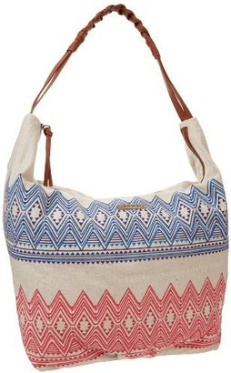 Roxy Meadowlark 452P57 Shoulder Bag