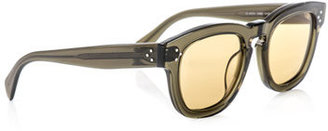 Celine Sunglasses Tailor sunglasses