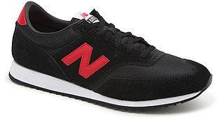New Balance 620 Shoes