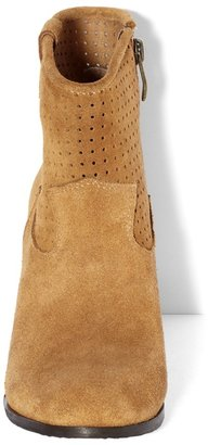 Vince Camuto Holden Boot