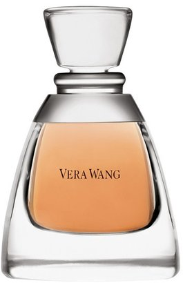 Vera Wang Eau De Parfum Spray $72 thestylecure.com
