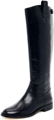 KORS Mariel Knee Boots