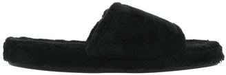Acorn Spa Slide Men's Slippers