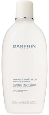 Darphin Refresh Toner for All Skin Types