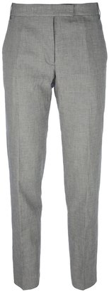Paul Smith tapered slim trouser