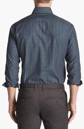 HUGO BOSS 'Mason' Slim Fit Sport Shirt