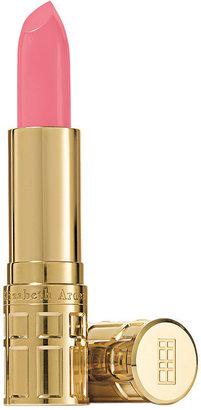 Elizabeth Arden Ceramide Ultra Lipstick, Brick 1 ea