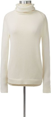 Theory Norman B Sweater in Cashmere