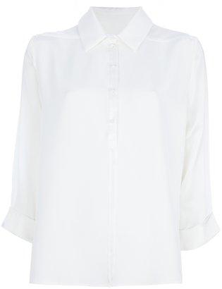 Marina London 'Garance' shirt