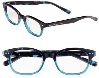 Kate Spade 'rebecca' 49mm Reading Glasses