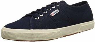 Superga Unisex 2750 Cotu Classic Sneaker - 47 M EU / 13 D(M) US