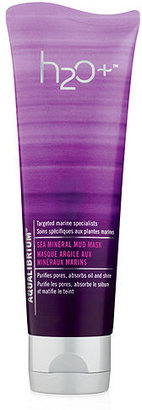 H20 Plus Aqualibrium Sea Mineral Mud Mask 3.4 oz (101 ml)