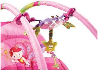 Tiny Love Gymini Bouncer - Tiny Princess Gymini