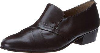 Giorgio Brutini mens 24461 Slip-on oxfords shoes