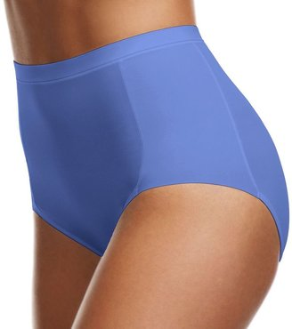 Warner's your panty brief - 5741