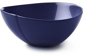 Diane von Furstenberg Pebblestone Cereal Bowl