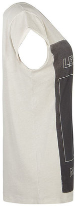 AllSaints Method T-shirt
