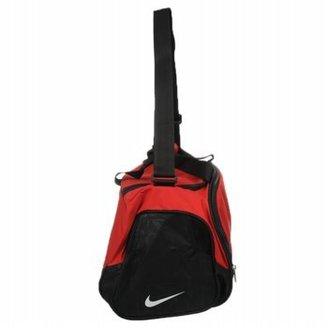 Nike XS Duffle