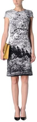 Mary Katrantzou Short dress