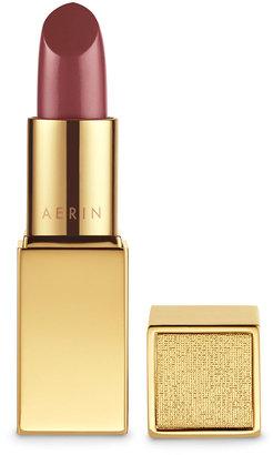 Estee Lauder AERIN Beauty Rose Balm Lipstick, Poppy