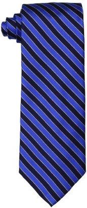 Nautica Men's Castaway Stripe Tie
