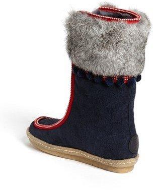Tory Burch 'Leland' Boot