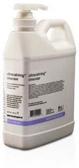 Dermalogica UltraCalming Cleanser (Salon Size) 946ml/32oz