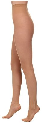 Wolford Individual 10 Tights (Cosmetic) Hose