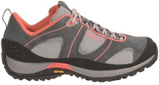 Patagonia Pinhook Trail Shoes - Recycled Materials (For Women)