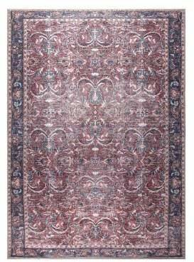 Distinctly Home Dante Rug