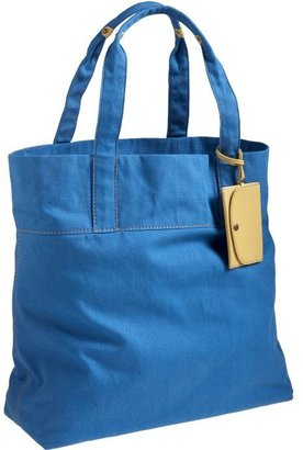 Gap The new tote