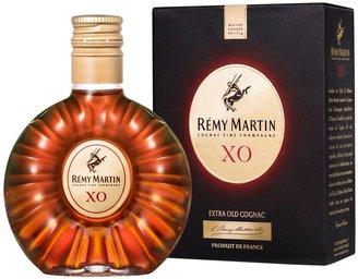 Remy Martin X.O. Cognac Miniature