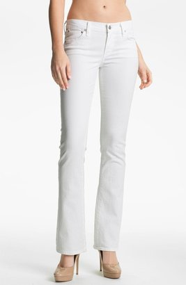 009b9491086 Citizens of Humanity Women's Bootcut Jeans - ShopStyle