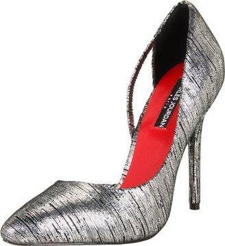 Charles Jourdan Women's Sandra 2 Pump