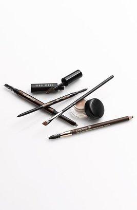 Anastasia Beverly Hills 'Brow Wiz' Mechanical Brow Pencil - Auburn