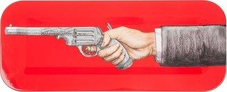 Fornasetti Gun Tray