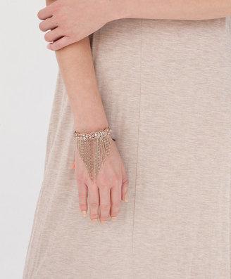 Deepa Gurnani Nevaeh Bracelet