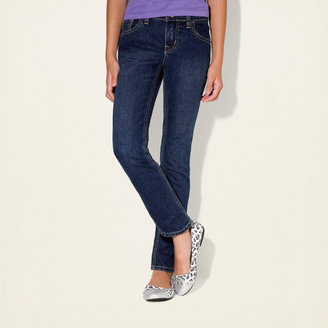 Children's Place Skinny jeans - china blue
