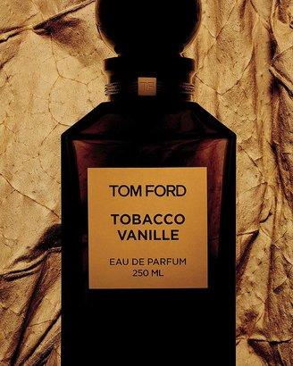 Tom Ford Tobacco Vanille Eau de Parfum, 8.4 ounces