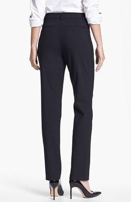 Rachel Roy Zip Pocket Trousers